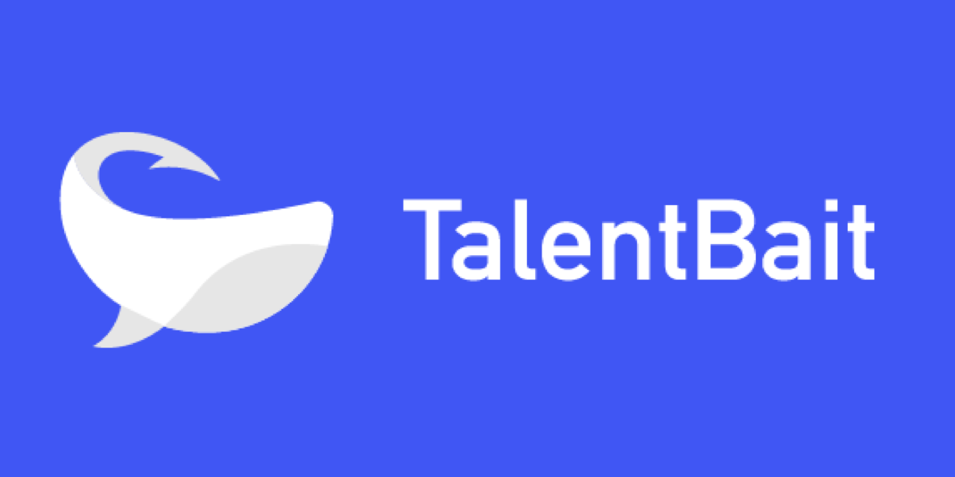 Talentbait Logo